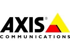 AXIS-mini