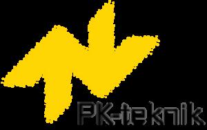 PKlogo-Stor