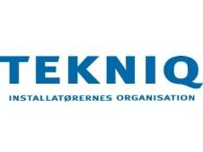 TEKNIQ-mini