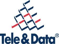 Tele---Data-320x240