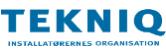 tekniq_logo