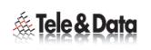 tele_data